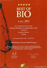 2012_best_of_bio_800