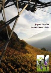Capture d'écran 2011-12-10 à 10.25.30