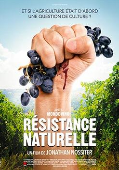 resistance-naturelle-02